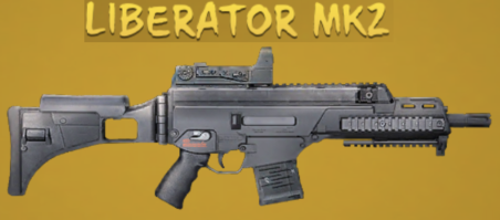 Assault - Liberator MK2.png