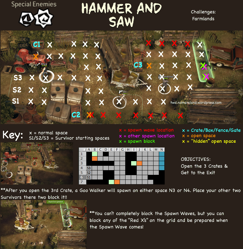 Hammer and Saw (Card).png